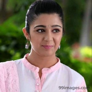 Charmy Kaur Beautiful Photos & Mobile Wallpapers HD (Android/iPhone) (1080p) - #26012