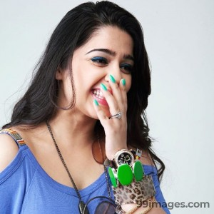Charmy Kaur Beautiful Photos & Mobile Wallpapers HD (Android/iPhone) (1080p) - #25989