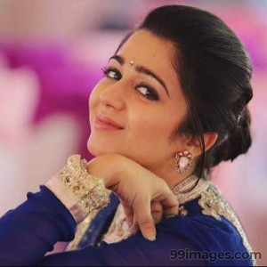 Charmy Kaur Beautiful Photos & Mobile Wallpapers HD (Android/iPhone) (1080p) - #25990