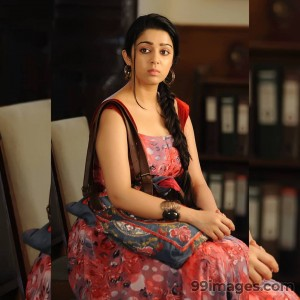 Charmy Kaur Beautiful Photos & Mobile Wallpapers HD (Android/iPhone) (1080p) - #25992