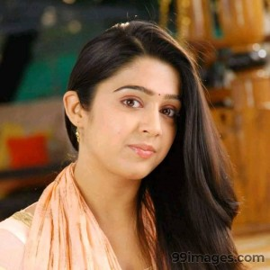 Charmy Kaur Beautiful Photos & Mobile Wallpapers HD (Android/iPhone) (1080p) - #25991