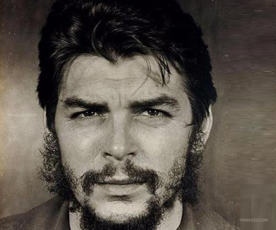 Che Guevara Wallpapers HD Best HD Photos (1080p) (1163) - Che Guevara Wallpapers HD