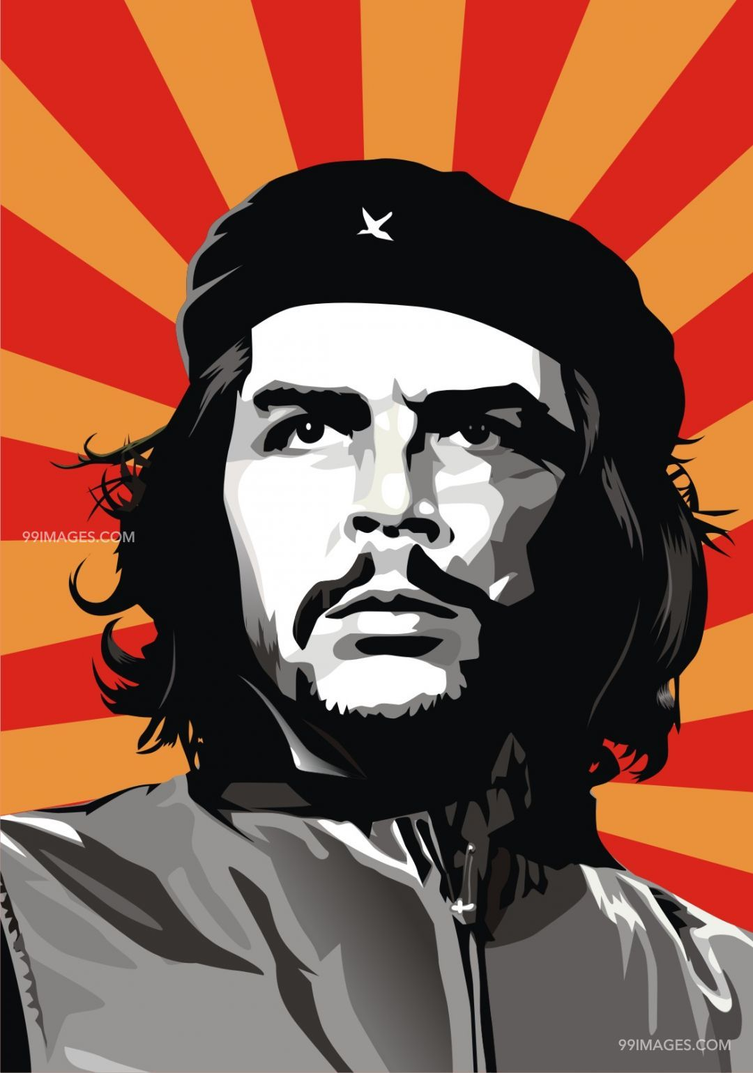 Che Guevara Wallpapers HD Best HD Photos (1080p) (che guevara, che guevara wallpapers hd, che guevara images) (1179) - Che Guevara Wallpapers HD