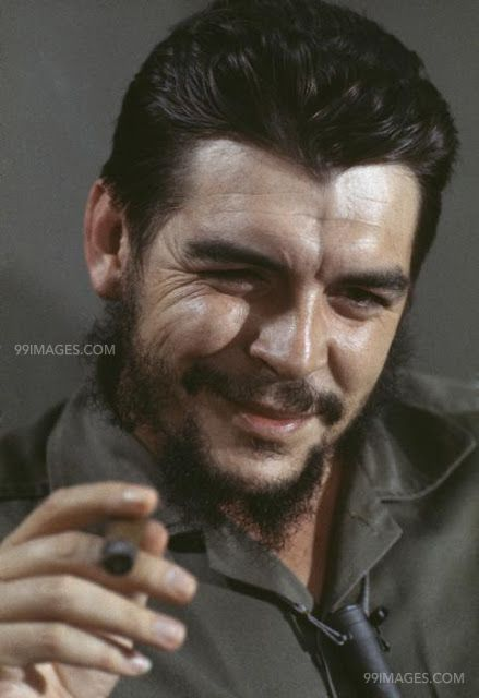 Che Guevara Wallpapers HD Best HD Photos (1080p) (1148) - Che Guevara Wallpapers HD