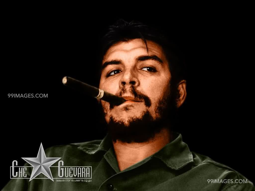 Che Guevara Wallpapers HD Best HD Photos (1080p) (che guevara, che guevara wallpapers hd, che guevara images) (1199) - Che Guevara Wallpapers HD