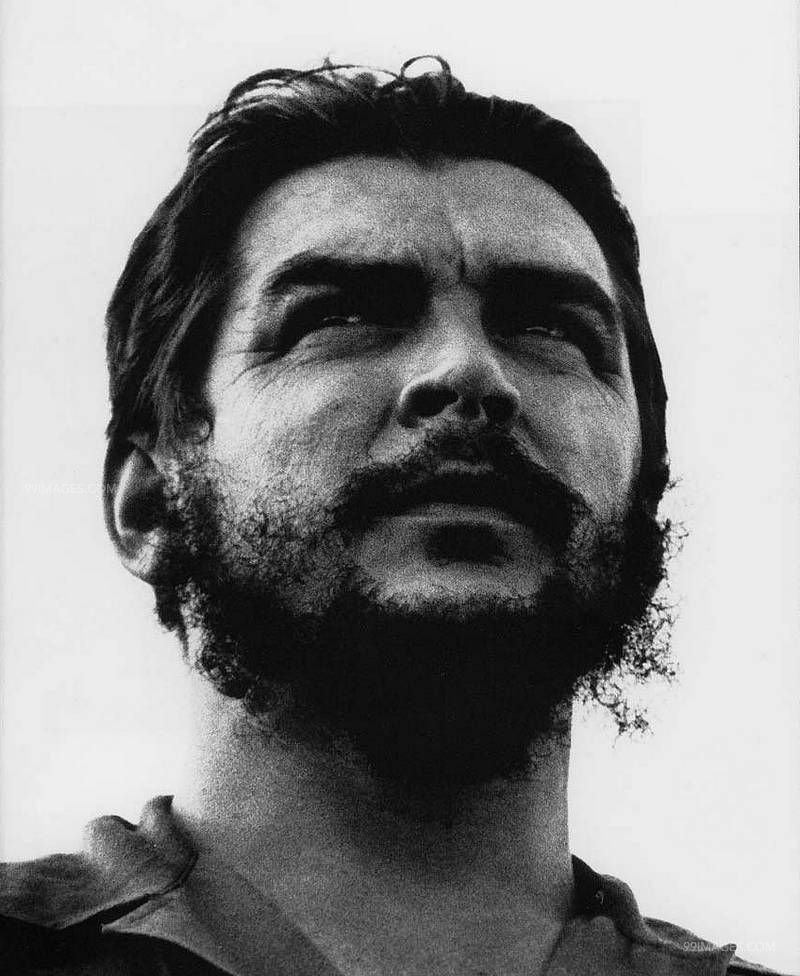 Che Guevara Wallpapers HD Best HD Photos (1080p) (1189) - Che Guevara Wallpapers HD