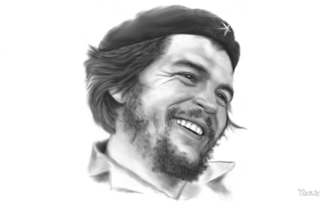 Che Guevara Wallpapers HD Best HD Photos (1080p) (che guevara, che guevara wallpapers hd, che guevara images) (1137) - Che Guevara Wallpapers HD