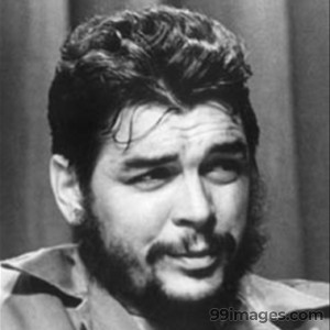 Che Guevara Wallpapers HD Best HD Photos (1080p) (che guevara, che guevara wallpapers hd, che guevara images)