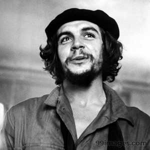 Che Guevara Wallpapers HD Best HD Photos (1080p)
