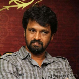 Cheran Beautiful HD Photos & Mobile Wallpapers HD (Android/iPhone) (1080p)