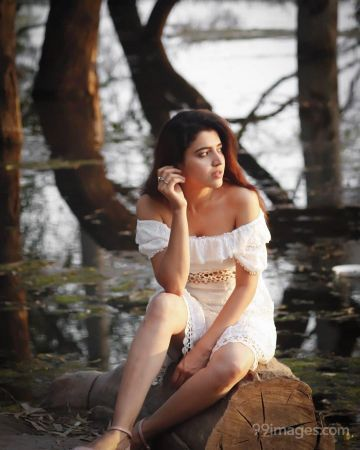 Chitra Shukla Hot HD Photos & Wallpapers for mobile Download, WhatsApp DP (1080p)