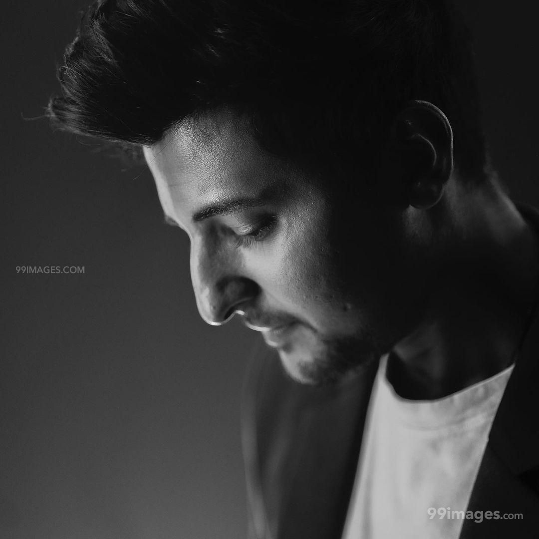 Darshan Raval Best HD Photos Download (1080p) (Whatsapp DP/Status Images) (652888) - Darshan Raval