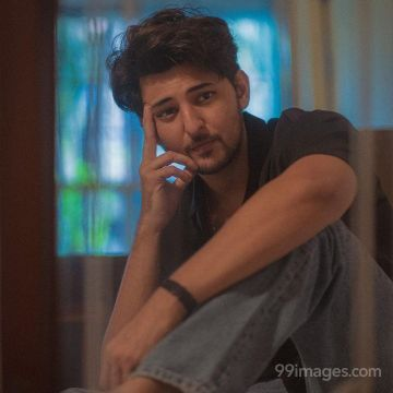 Darshan Raval Best HD Photos Download (1080p) (Whatsapp DP/Status Images)