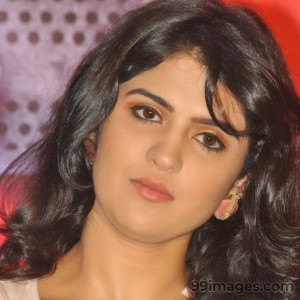 Deeksha Seth Beautiful HD Photos & Mobile Wallpapers HD (Android/iPhone) (1080p)