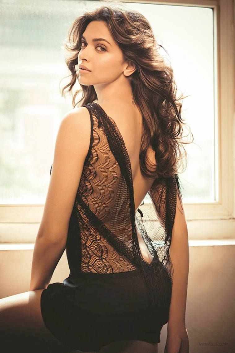 Deepika Padukone New HD Wallpapers & High-definition images (1080p) (40013) - Deepika Padukone