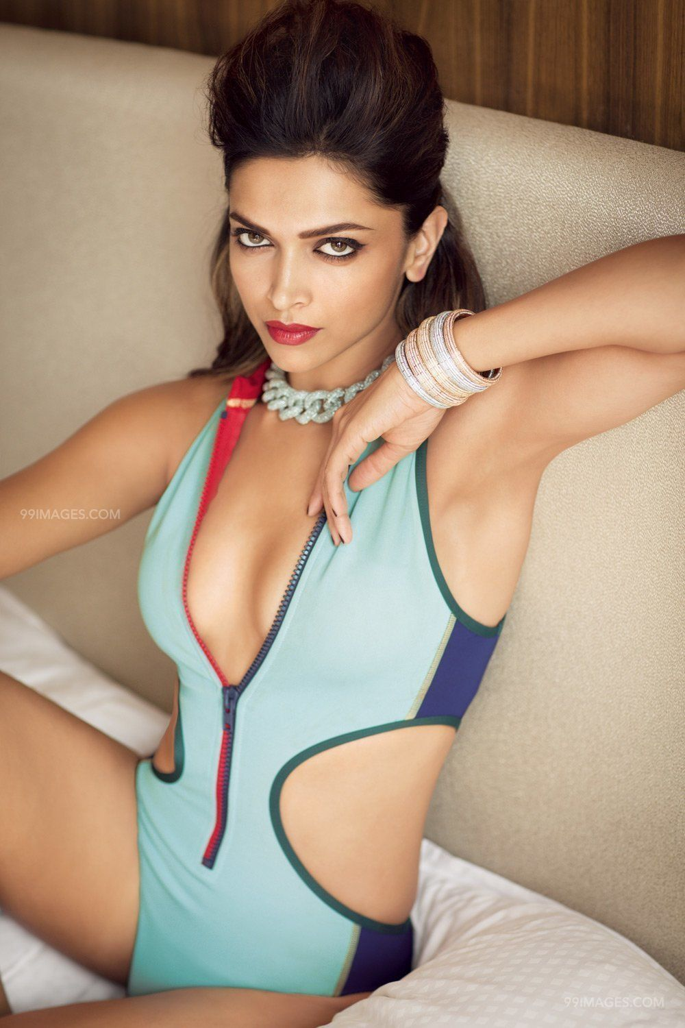 Deepika Padukone New HD Wallpapers & High-definition images (1080p) (39996) - Deepika Padukone