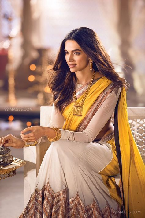 Deepika Padukone New HD Wallpapers & High-definition images (1080p) (40000) - Deepika Padukone