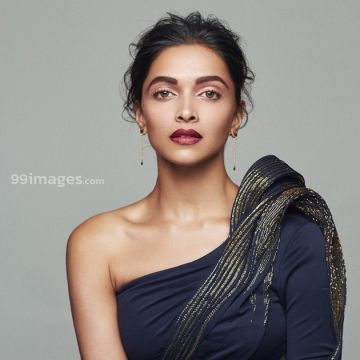 Deepika Padukone New HD Wallpapers & High-definition images (1080p) - #39997
