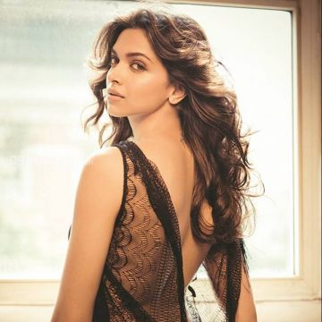 Deepika Padukone New HD Wallpapers & High-definition images (1080p) - #40013