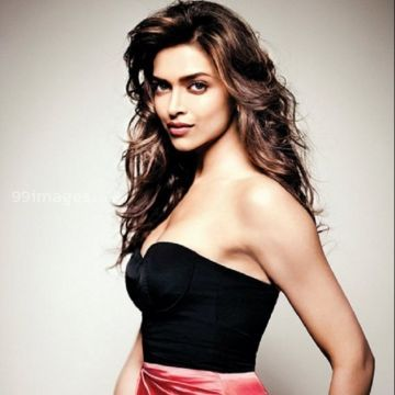 Deepika Padukone New HD Wallpapers & High-definition images (1080p) - #40021