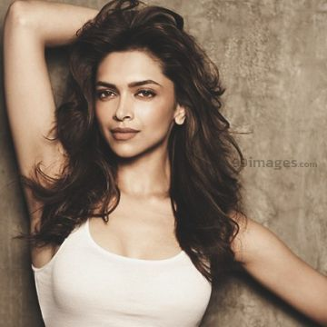 Deepika Padukone New HD Wallpapers & High-definition images (1080p) - #40014