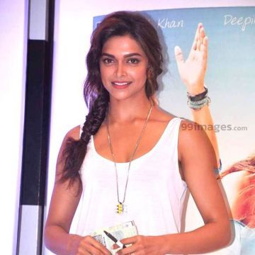 Deepika Padukone New HD Wallpapers & High-definition images (1080p) - #40017