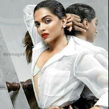 Deepika Padukone New HD Wallpapers & High-definition images (1080p) - #40012