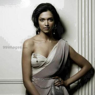 Deepika Padukone New HD Wallpapers & High-definition images (1080p) - #40010