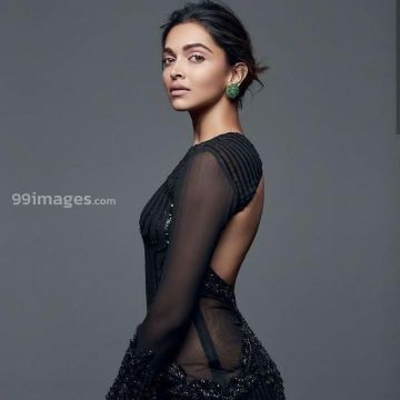 Deepika Padukone New HD Wallpapers & High-definition images (1080p) - #39994