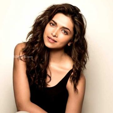 Deepika Padukone New HD Wallpapers & High-definition images (1080p) - deepika padukone,actress,bollywood,kollywood,hd wallpapers