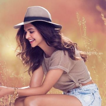 Deepika Padukone New HD Wallpapers & High-definition images (1080p) - #40002