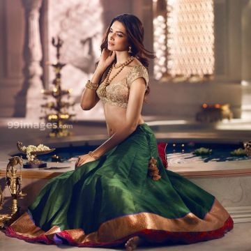 Deepika Padukone New HD Wallpapers & High-definition images (1080p) - #40019