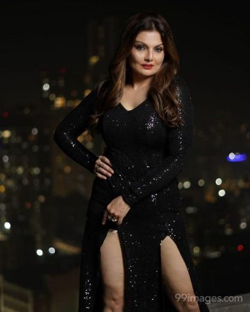 Deepshikha Nagpal Latest Hot HD Photoshoot Photos / Wallpapers (1080p)