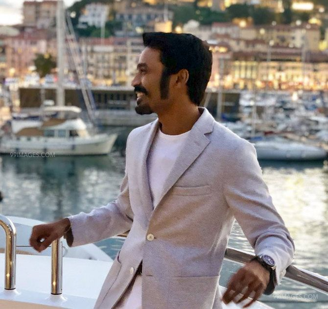 Dhanush Best HD Photos (1080p) - dhanush,kollywood,bollywood,tollywood,actor,singer,director