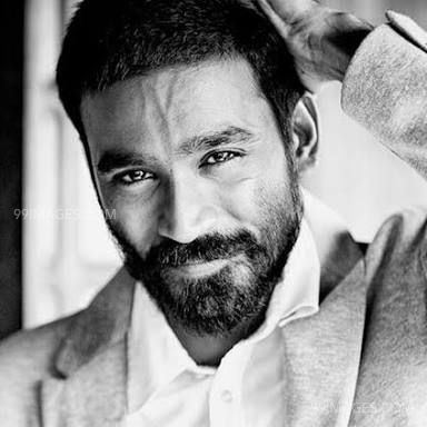 Dhanush Best HD Photos (1080p) (2509) - Dhanush