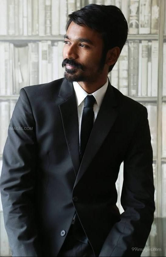 Dhanush Best HD Photos (1080p) (319845) - Dhanush