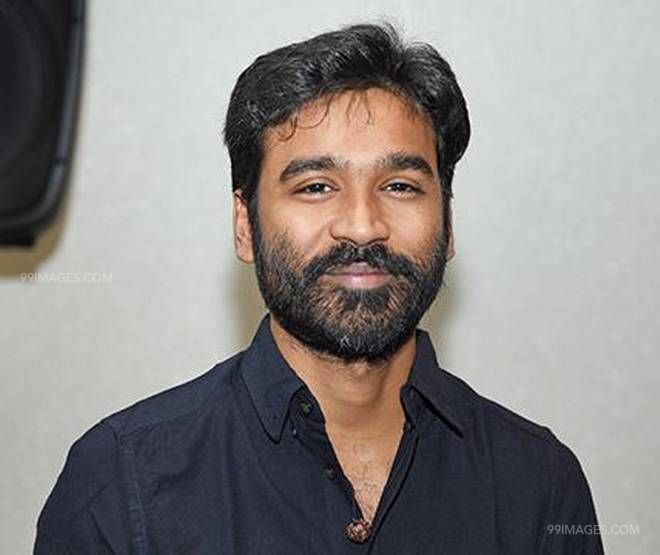 Dhanush Best HD Photos (1080p) (2528) - Dhanush