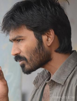 Dhanush Best HD Photos (1080p) (dhanush, kollywood, bollywood, tollywood, actor, singer, director)