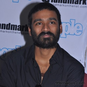 Dhanush Best HD Photos (1080p) - #2599