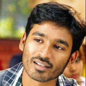 Dhanush Best HD Photos (1080p) - #2423