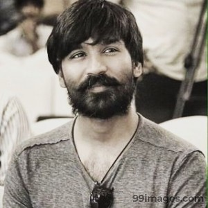 Dhanush Best HD Photos (1080p) - #2522