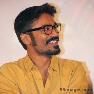 Dhanush Best HD Photos (1080p) - #2415