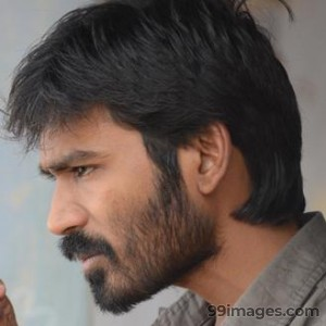 Dhanush Best HD Photos (1080p) - #2424