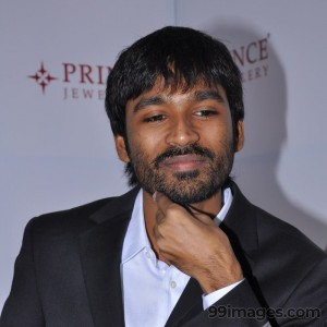 Dhanush Best HD Photos (1080p) - #2499
