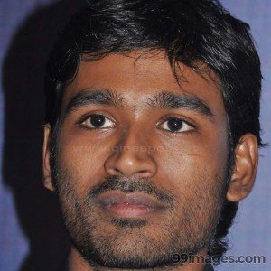 Dhanush Best HD Photos (1080p) - #2593