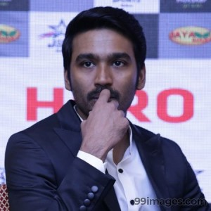 Dhanush Best HD Photos (1080p) - #2426