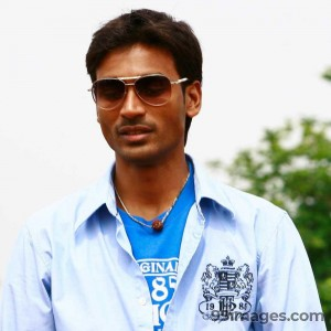 Dhanush Best HD Photos (1080p) - #2586