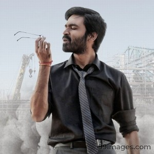 Dhanush Best HD Photos (1080p) - #2432