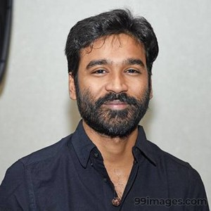 Dhanush Best HD Photos (1080p) - #2528
