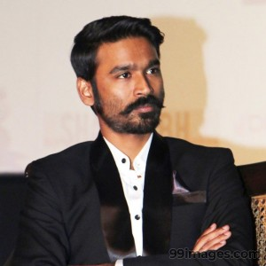 Dhanush Best HD Photos (1080p) - #2515